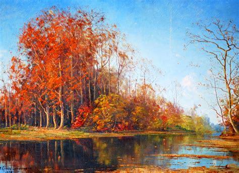 imagenes paisajes naturales de colombia im 225 genes arte pinturas imagenes paisajes naturales de