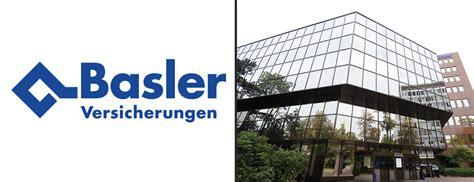 R V Autoversicherung Login by Basler Versicherung Esurance