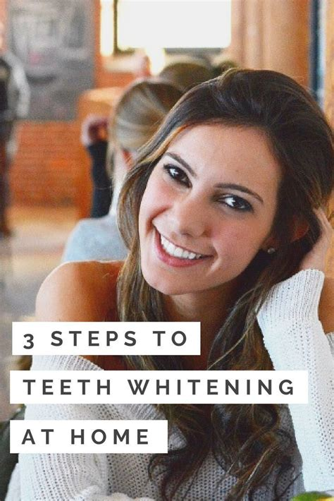 white teeth   days  full guide tested