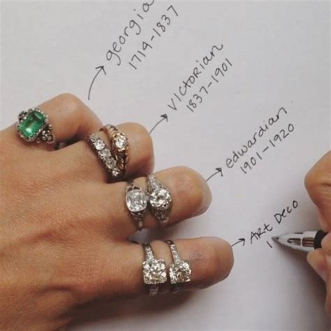 jewelry schools top 25 ideas about jewelry school on vintage