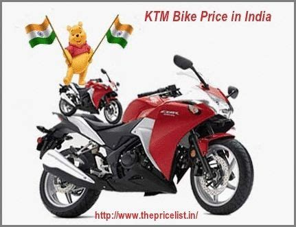 Ktm Dirt Bike Price In India 17 Best Ideas About Bike Prices On Suzuki
