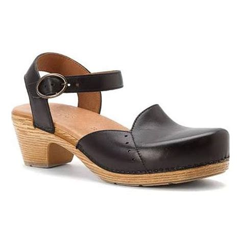 womens clogs for sale dansko s maisie clogs black