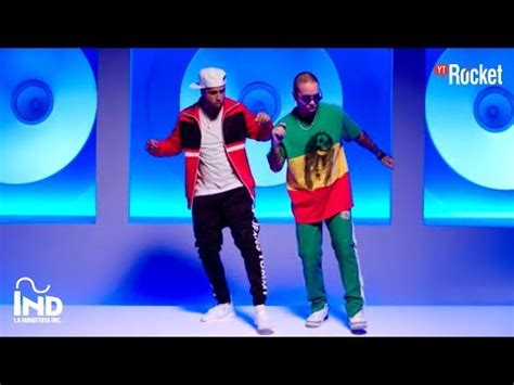 j balvin x ringtone download nicky jam x j balvin x equis video oficial