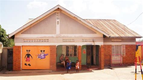 we care sweet home we provide basic needs to vulnerable