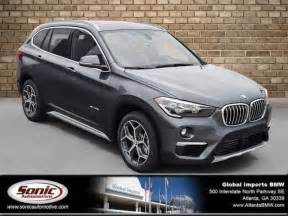 Bmw Dealers Atlanta Used Cars For Atlanta Used Bmw Dealers Ga Global