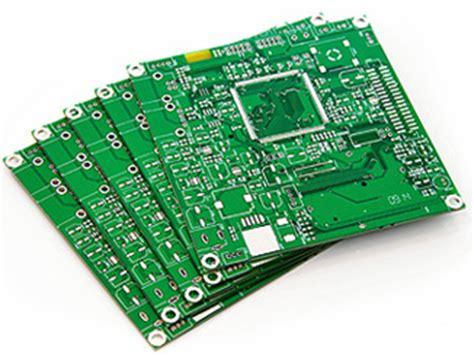 pcb designer jobs ohio b e c manufacturing printed circuit board manufacturing