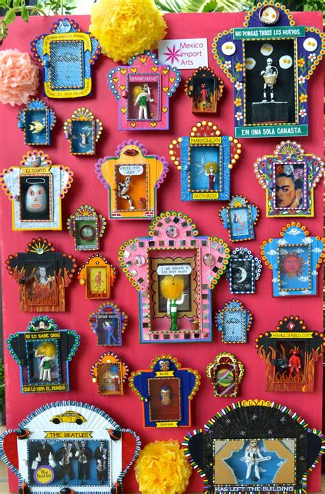 best 25 mexican home decor ideas on pinterest mexican majestic design ideas mexican wall art with best 25 only