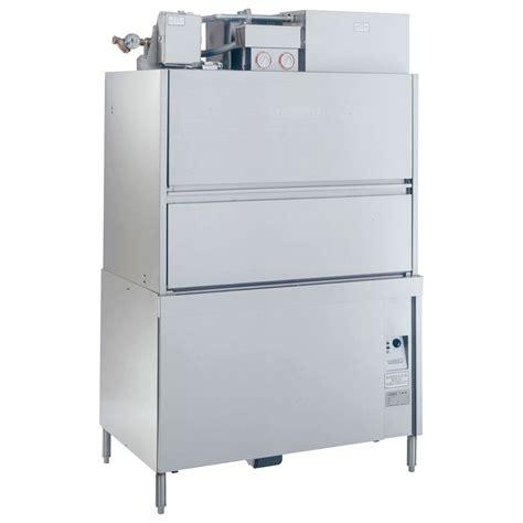 booster heater for commercial dishwasher hobart uw50 11vfc electric high temp door type dishwasher