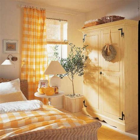 gorgeous yellow aesthetic room decor ideas hoomdesign