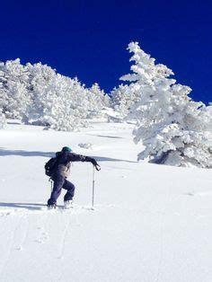 groundhog day utah ganjola canyonsresort utah gloomyday canyons ski