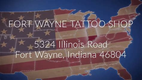 tattoo removal fort wayne state of the fort wayne shops fort wayne