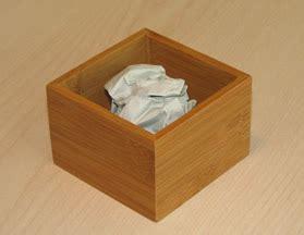origami boulder company original origami gifts