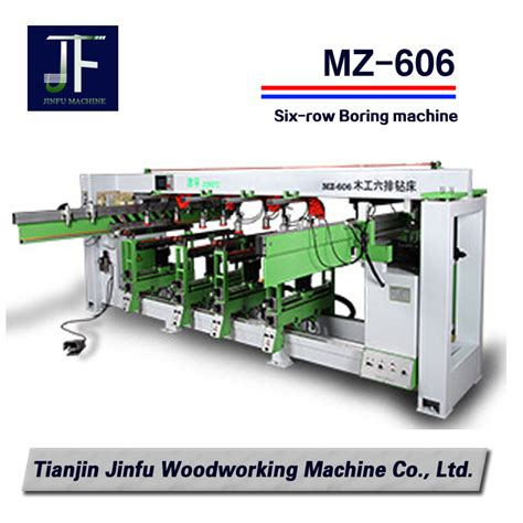 woodworking machinery suppliers woodworking machinery in ahmedabad woodworking