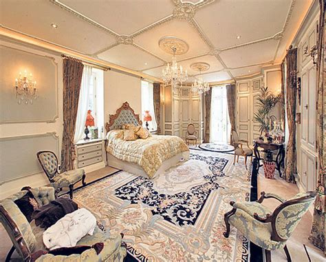 bedroom suites designs master suite bedroom ideas master bedrooms luxury