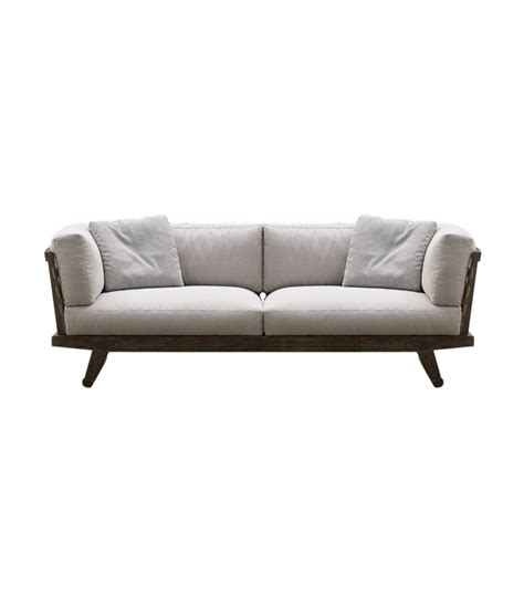 couch italia gio b b italia sofa outdoor milia shop