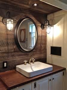Farmhouse Bathrooms Ideas 32 Cozy And Relaxing Farmhouse Bathroom Designs Digsdigs