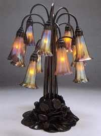 louis comfort tiffany ls for sale 206 best images about arts crafts bungalow on