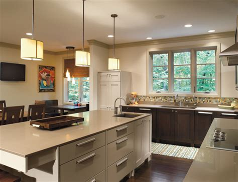 nh kitchen cabinets used kitchen cabinets nh used kitchen cabinets nashua nh monsterlune used kitchen cabinets