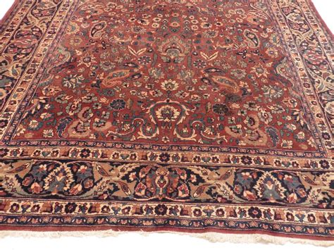 used rugs for sale coffee tables used rugs for sale antique rugs value iranian rugs types wool