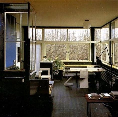 schroder house interior rietveld schr 246 der house interior google search house pinterest house