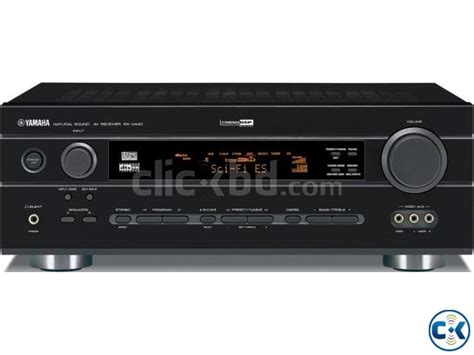 Audio Power Lifier Yamaha Dts yamaha rx v440 dts lifier clickbd