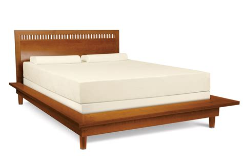 tempur bed the advantagebed by tempur pedic 174 mattresses