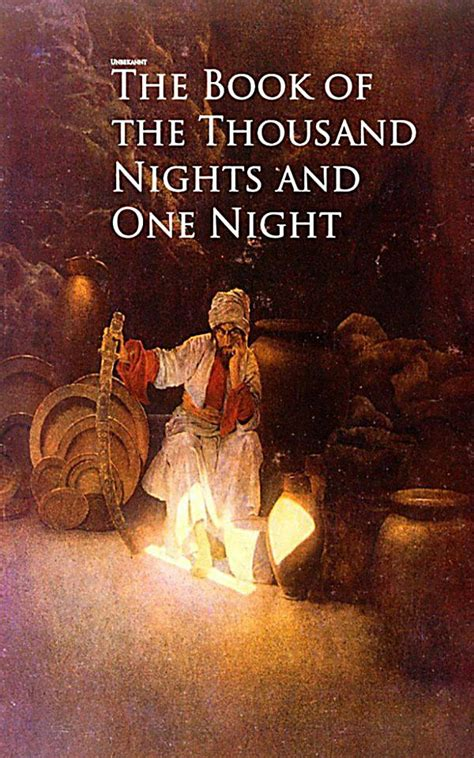 One Thousand And One Nights book of the thousand nights and one ebook weltbild at