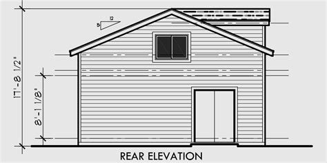 2 car garage plans with 2 car garage plans garage plans with storage house