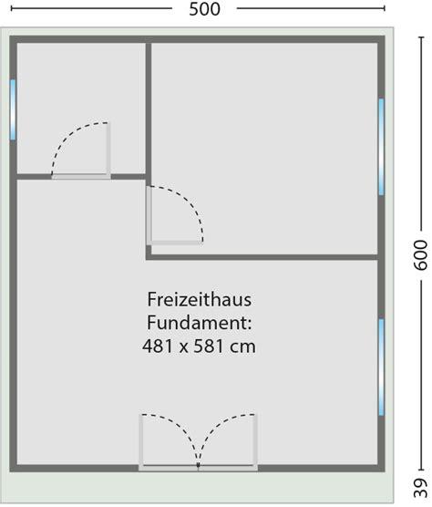 Gerätehaus Mit Fenster by Gartenhaus Und Ger 195 164 Tehaus Satteldach Freizeithaus Kaufen