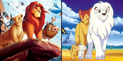 film cartoon lion king related keywords suggestions for lion king cartoon movie