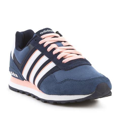 imagenes de zapatos adidas azules zapatillas adidas azules mujer