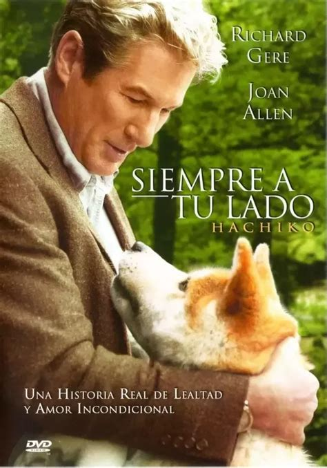 What are the best emotional movies? - Quora Hachiko Movie2k