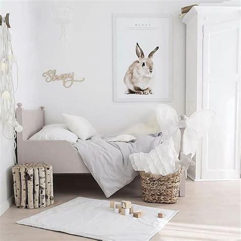 fotos habitacion bebe 5 estilos diferentes para decorar la habitaci 243 n del beb 233