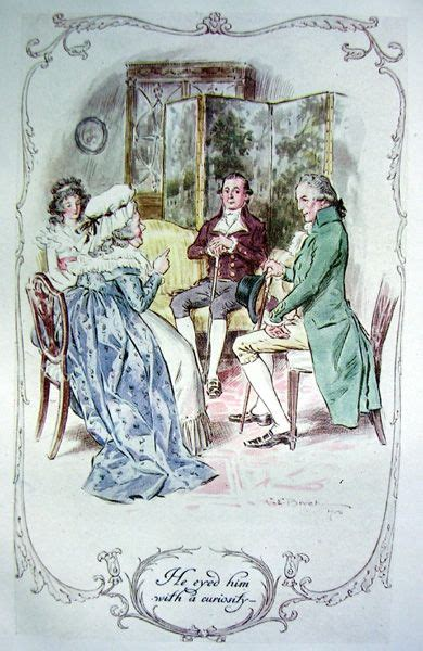 sense and sensibility illustrated books sense and sensibility illustrations edmund c e