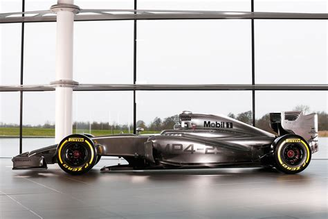 mp4 30 a new era mclaren formula 1 official website