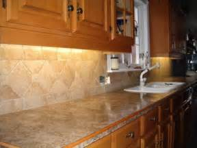 Kitchen Backsplash Tile Patterns Unique Stone Tile Backsplash Ideas Put Together To Try Out