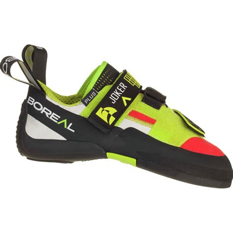 joker climbing shoes boreal joker plus climbing shoe s backcountry