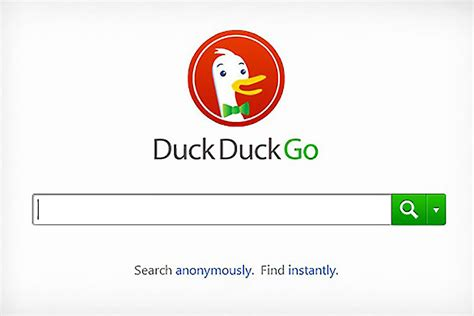 search engines that are better than duckduckgo a new search engine is set to be better than
