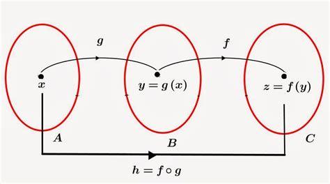 kapasitor x y z dirangkai kapasitor x y dan z dirangkai seperti gambar 28 images kapasitor x y dan z dirangkai seperti