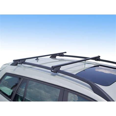 Saab Roof Rack by Stateofnine 2006 2011 Saab 9 3 Sport Combi W Roof Rails Wagon Roof Rack Kit