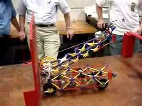 diy mechanical engineering projects mechanical mini project how to save money and do it
