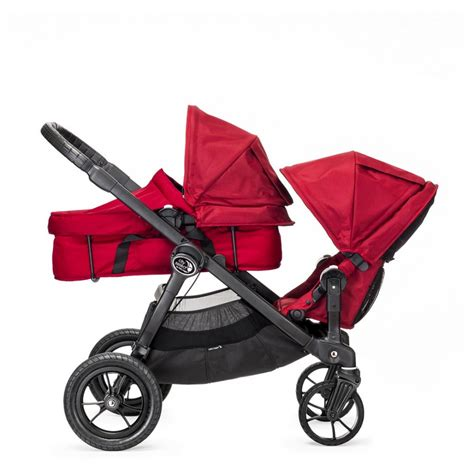 baby jogger city select wanne baby jogger city select carrycot