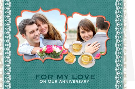 anniversary card templates for mac anniversary card templates printable anniversary cards