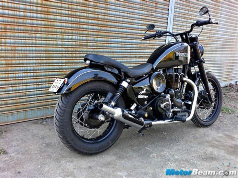 bajaj website bajaj avenger website modified bajaj avenger magna honda