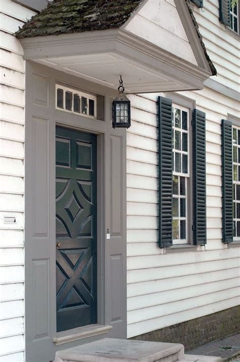 Colonial Exterior Doors 81 Best Images About Colonial Decorated Door On Colonial Williamsburg Colonial And