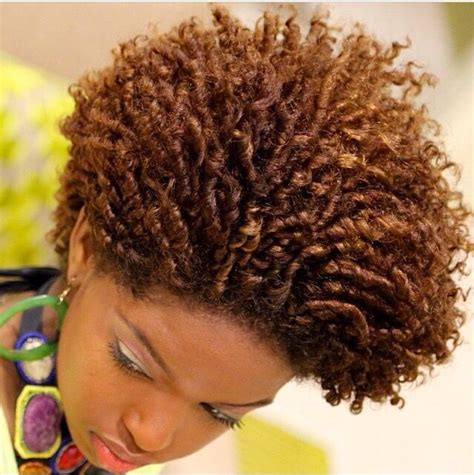 hair styles for women with center bald spots 17 best images about natural hair journey on pinterest