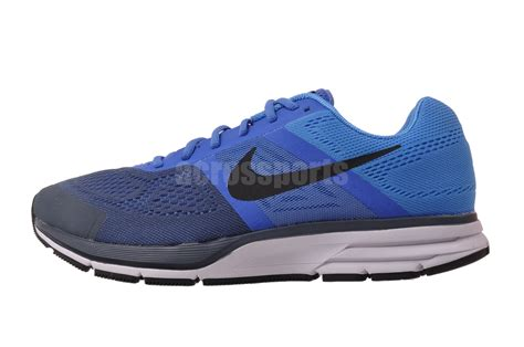 nike 4e running shoes nike air pegasus 30 4e mens running shoes w sneakers