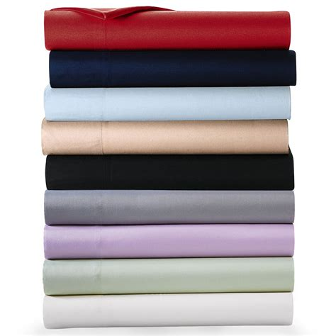bamboo sheets vs cotton bamboo vs cotton which sheets are best for you