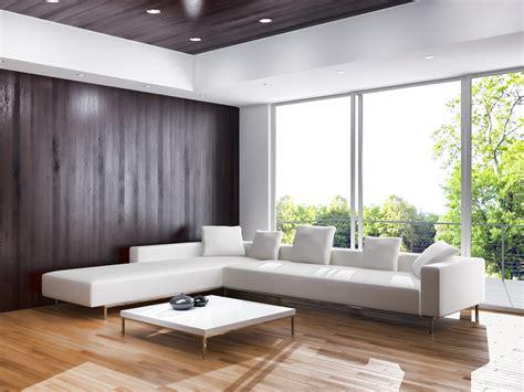Revetement Plafond Chambre by Revetement Plafond Chambre Plafonds Design Poutres Bois