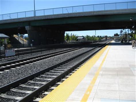 caltrain station sunnyvale ca stations